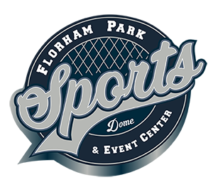 Florham Park Sports Dome & Event Center